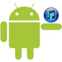 Image of Cara Mentransfer Lagu Dari iTunes ke Android Dengan 3 Langkah
