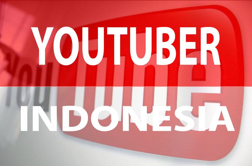 YouTuber Indonesia Bete, Karena Pendapatan Merosot