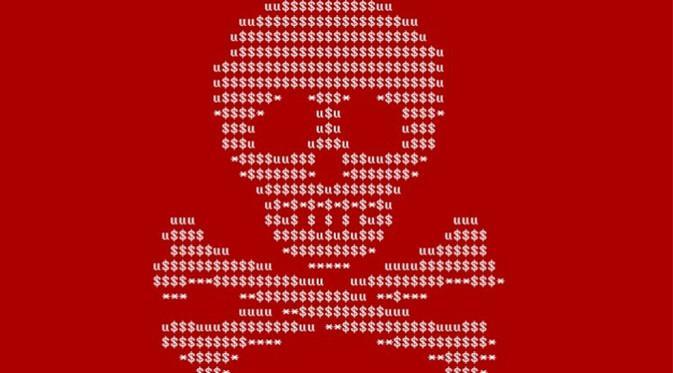 Apa Itu WannaCry dan Bagaimana Cara Mencegah Serangan Ganasnya ?
