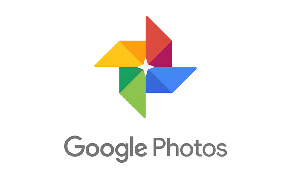 Ini 3 Fitur Baru Google Photos Yang Harus Kamu Keppoin